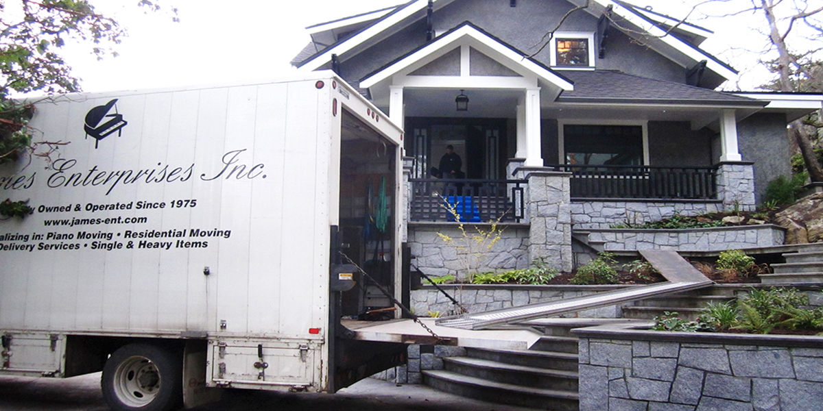 james-movers-victoria-bc-home-slide3