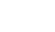 James Movers